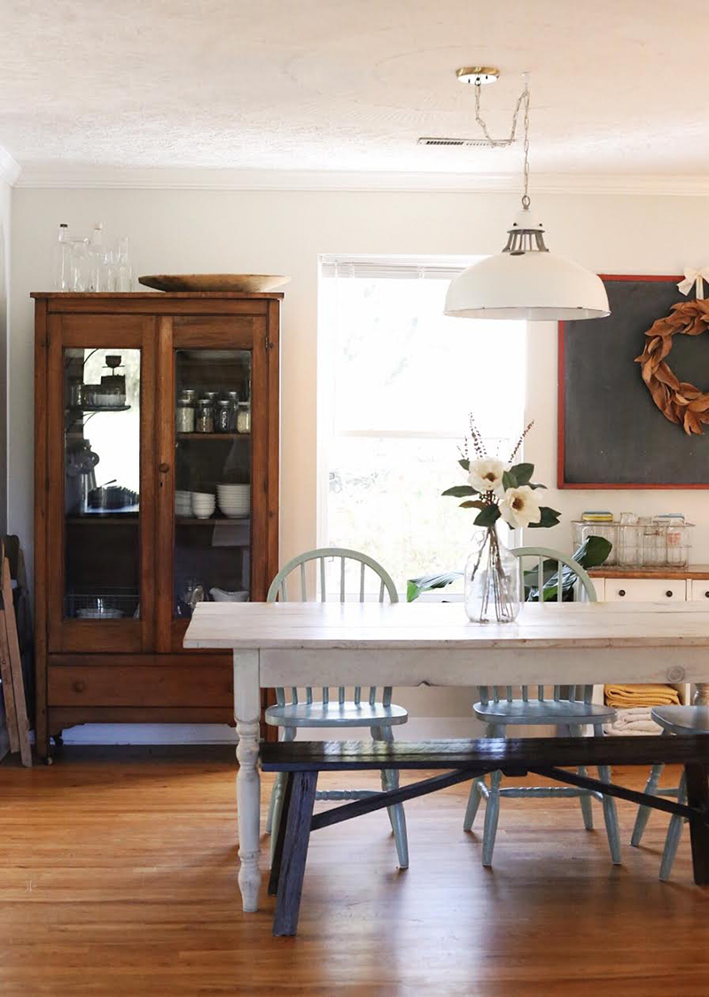 Favourite Home Interiors On Instagram  Our Little House